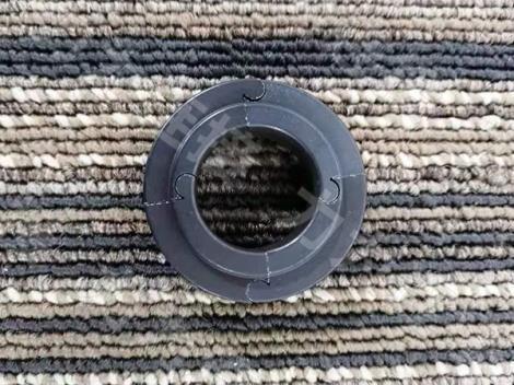 分體式單邊螺栓墊片