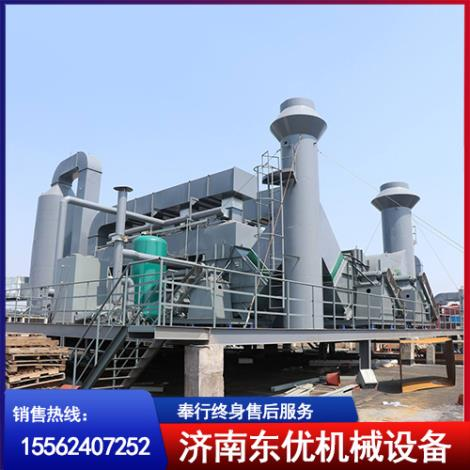 催化燃燒設備直銷