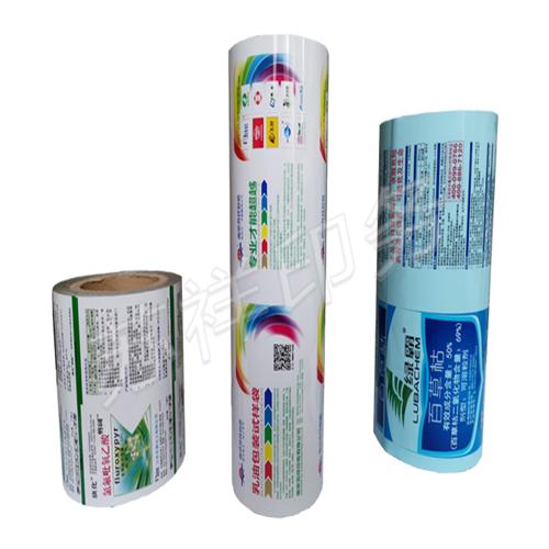 南京农药乳油包装袋工厂