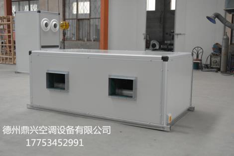 西藏生产新风全热交换机