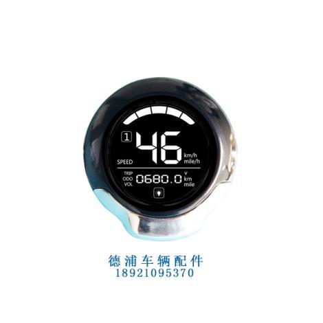 獨立儀表801生產商