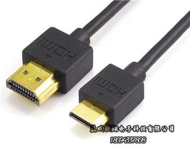 HDMI線定制
