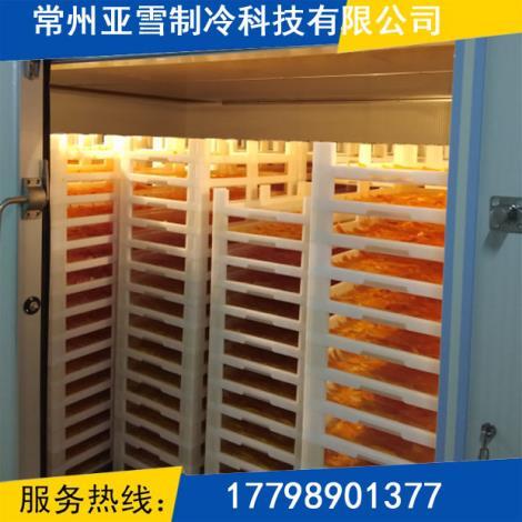 熱泵高溫烘干機供貨商