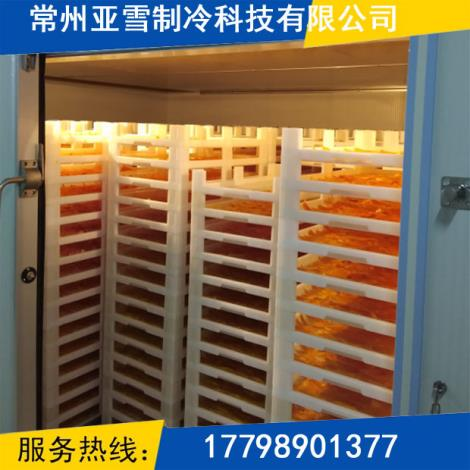 熱泵高溫烘干機安裝