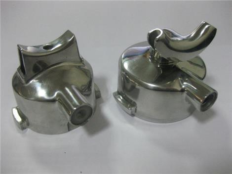 不锈钢精密铸造直销
