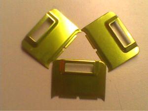铜抛光剂厂家直销