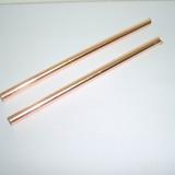 高性能酸铜光厂家