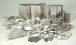 低镍型珍珠镍添加剂厂家