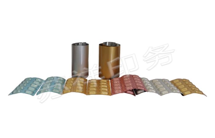 冷成型铝南京厂家