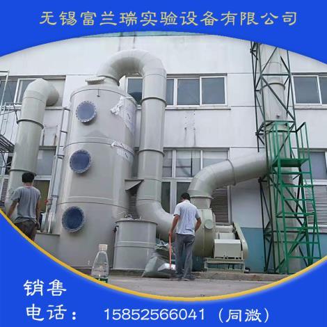 通风系统设备厂家