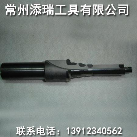 军工刀具定制