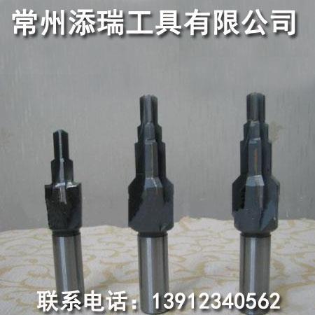 军工刀具供货商