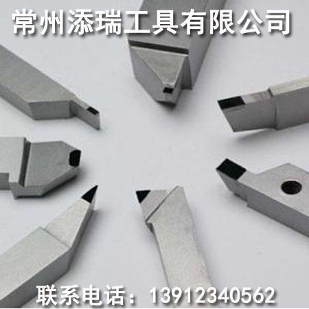 PCD刀具厂家