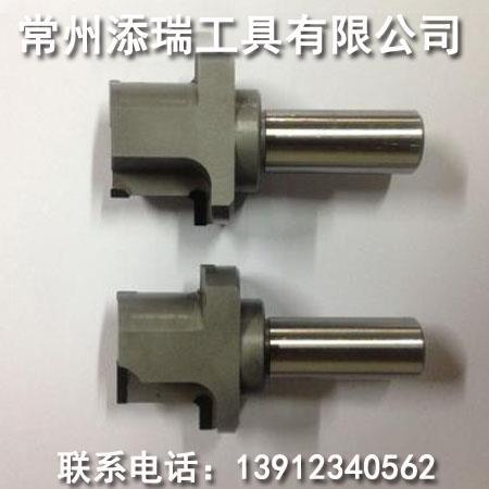 PCD刀具定制
