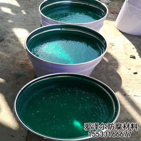 玻璃鳞片涂料生产厂家