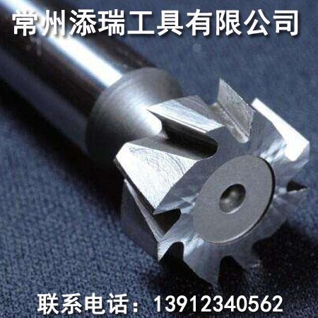 汽車發動機刀具生產商