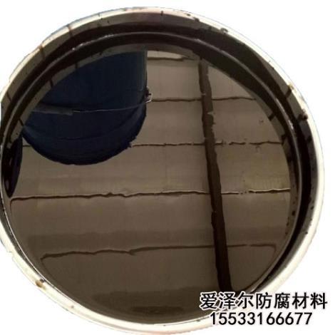 环氧煤沥青防腐漆批发