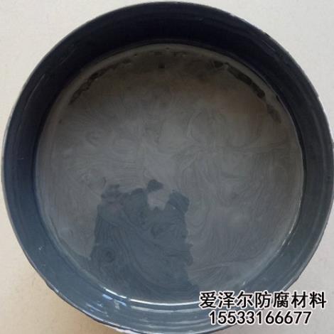 碳化硅杂化聚合物批发