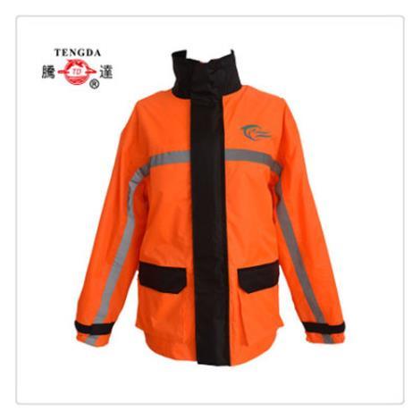 PVC雨衣