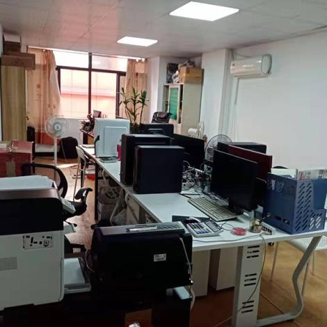 廣州注冊會計培訓公司