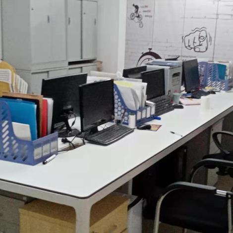 廣州初級會計培訓公司