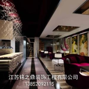 徐州大型裝飾公司