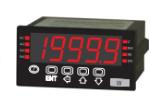 """2位數交流電力顯示(0.8"""")控制&輸出表 AM5P"""