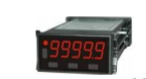 5位數微電腦型計數器 AM5S-C