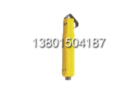 電纜剝線鉗LY25-1