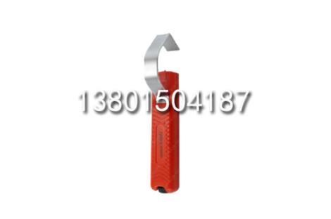 電纜剝線鉗LY25-4