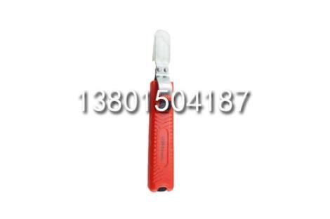 電纜剝線鉗LY25-5