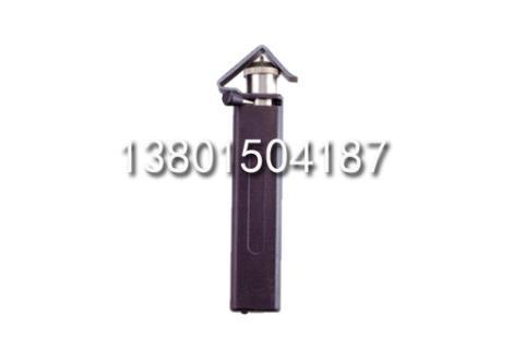 電纜剝線鉗LY25-9