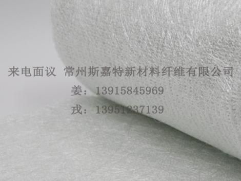 玻纤制品厂家