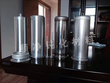 环保型不锈钢酸洗钝化液