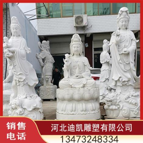 佛像雕塑直销