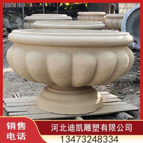 水泥雕塑直销
