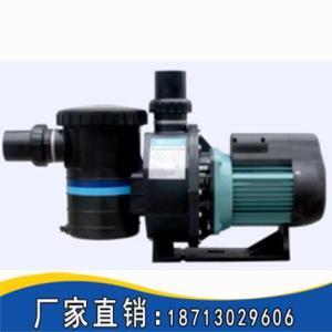 循環水泵SB10-30
