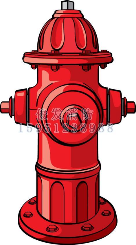 室内消防栓生产商