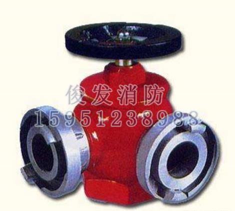 室内消防栓直销