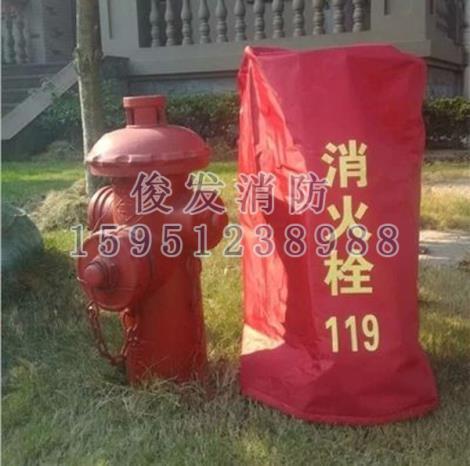 灭火栓箱供货商