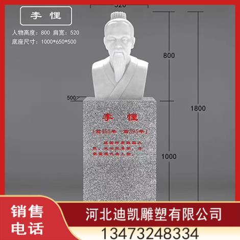 石雕雕塑直销