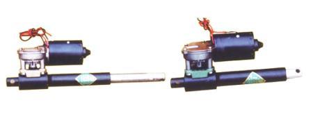 12V DTC型低壓電動推桿
