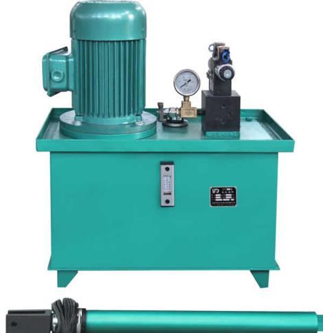 DYTF型電液推桿廠家