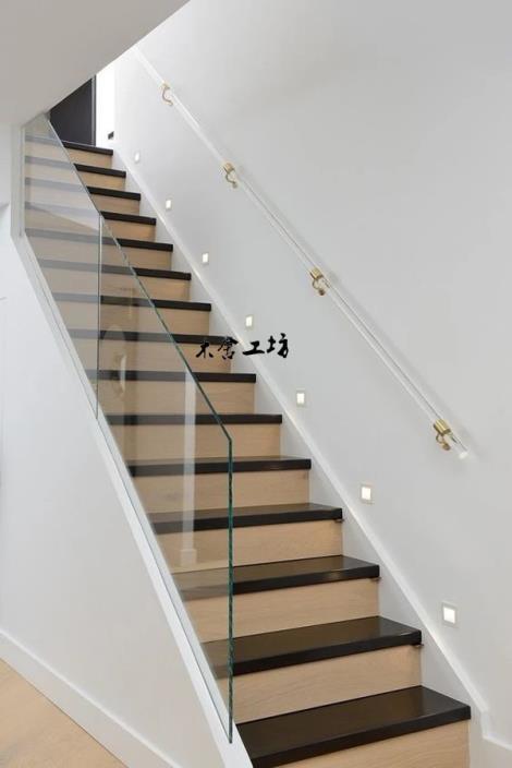 樓梯踏步定制