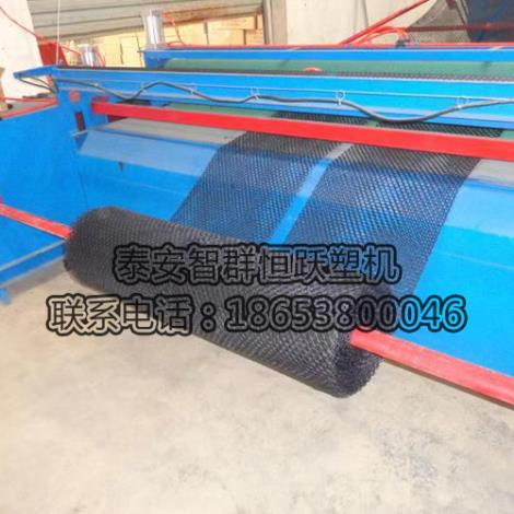 空调网设备供应商