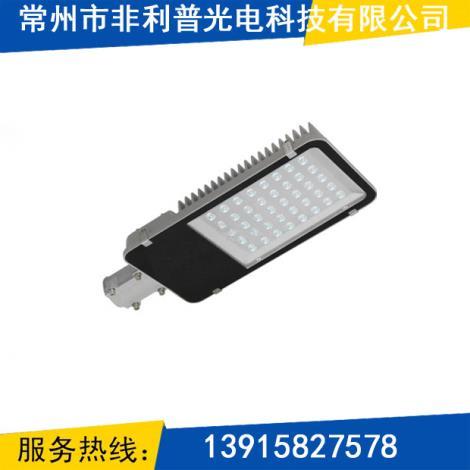 太阳能LED路灯加工