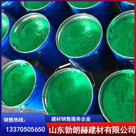玻璃鳞片胶泥供应商