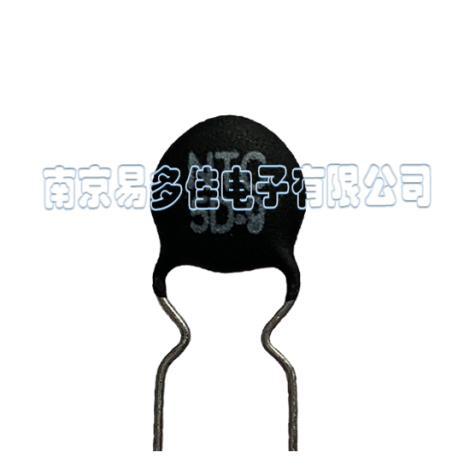 NTC 5D-9 功率型热敏电阻