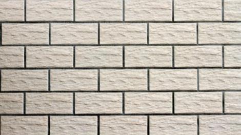 南京瓷磚銷售