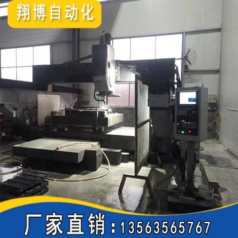 石材機械價格